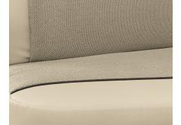 Caravana DETHLEFFS Nomad 520 RET modelo 2016 de Ocasión