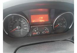 Furgoneta Cámper WEINSBERG Carabus 600DQ de Ocasión