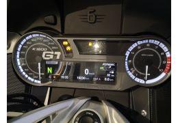 Varios BMW K 1600 GT de Ocasión