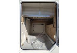 Autocaravana Integral ROLLER TEAM Zefiro 267 INT Nueva en Venta