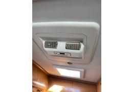 Autocaravana Integral RAPIDO 9076 DF de Ocasión