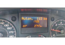 Autocaravana Integral RAPIDO 8066 DF de Ocasión