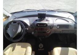 Autocaravana Integral RAPIDO 986 M de Ocasión