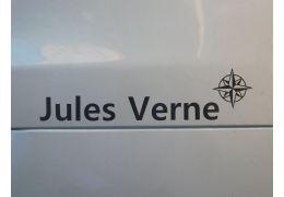 Furgoneta Cámper WESTFALIA Vito Julio Verne de Ocasión