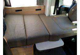 Autocaravana Perfilada DETHLEFFS Globebus T 7 de Ocasión