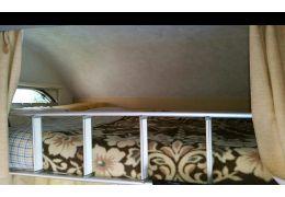 Autocaravana Capuchina JOINT SPL 365 de Ocasión