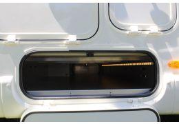 Autocaravana Integral RAPIDO 8096dF PREMIUM edition de Ocasión