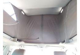 Furgoneta Cámper WESTFALIA California T-5 Edition de Ocasión