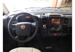 Autocaravana Integral RAPIDO 8096 DF Premium Edition de Ocasión
