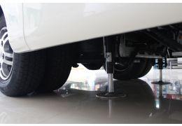 Autocaravana Integral CONCORDE Charisma 900M Nueva en Venta