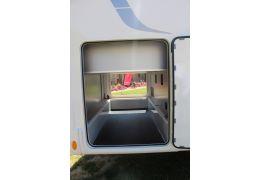 Autocaravana Integral RAPIDO 896F Modelo 2018 Nueva en Venta