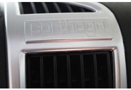 Furgoneta Cámper MALIBU Malibu 540 modelo 2018 de Ocasión