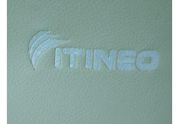 Autocaravana Integral ITINEO SB700 de Ocasión