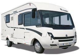 ITINEO MC 650 modelo 2016