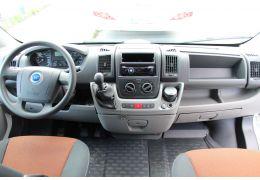 Autocaravana Perfilada JOINT Z 480 de Ocasión