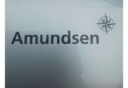 Furgoneta Cámper WESTFALIA Amundsen 600D de Ocasión