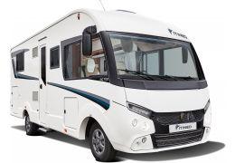 ITINEO MC 700 Modelo 2021