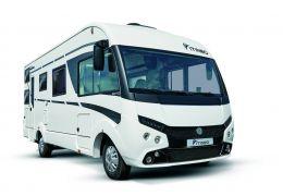 ITINEO SB 700 modelo 2019
