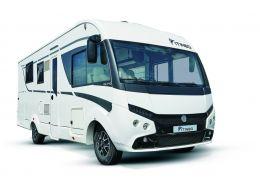 ITINEO MB 740 modelo 2019