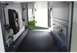 Autocaravana Integral RAPIDO 8066dF Modelo 2019 Nueva en Venta