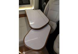 Furgoneta Cámper DREAMER D50 Select Modelo 2019 de Ocasión