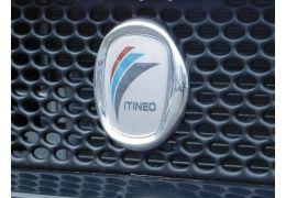 Autocaravana Integral ITINEO TC 740 modelo 2019 Nueva en Venta