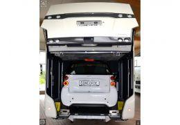 Autocaravana Integral CONCORDE Charisma 920G de Ocasión