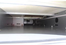 Autocaravana Integral RAPIDO Distinction I 1090 Nueva en Venta