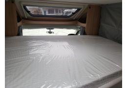 Autocaravana Perfilada SUNLIGHT T 69 L en Alquiler