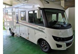 RAPIDO 8096DF 2020