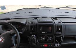 Autocaravana Integral RAPIDO 8086dF 2020 Nueva en Venta