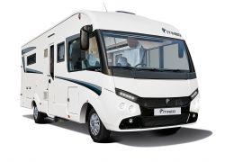 ITINEO RC740 modelo 2020