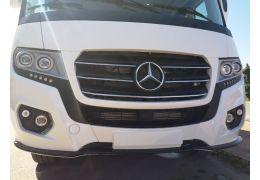 Autocaravana Integral RAPIDO M96 modelo Nueva en Venta