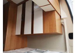 Furgoneta Cámper DREAMER Camper Van XL  2020 Nueva en Venta