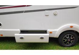 Autocaravana Integral RAPIDO 856F 2020 Nueva en Venta