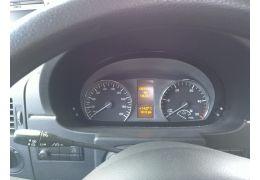 Autocaravana Integral RAPIDO 983M de Ocasión
