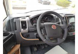 Autocaravana Integral CARTHAGO Compactline I 143 Nueva en Venta