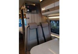 Furgoneta Cámper DREAMER D68 Select Limited 2020 de Ocasión