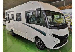 ITINEO SB700 modelo 2020
