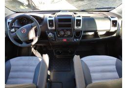 Autocaravana Perfilada SUNLIGHT T 69 L XV Aniversario Modelo 2020 de Ocasión