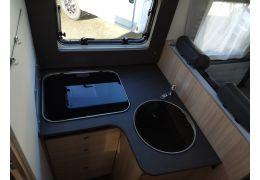 Autocaravana Perfilada SUNLIGHT T 69 L XV Aniversario Modelo 2020 Nueva en Venta