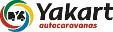 Autocaravanas Sunlight Black Friday - Yakart Autocaravanas