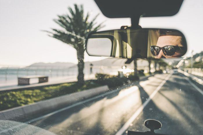 Oferta de alquiler de autocaravanas para el puente de la constitución