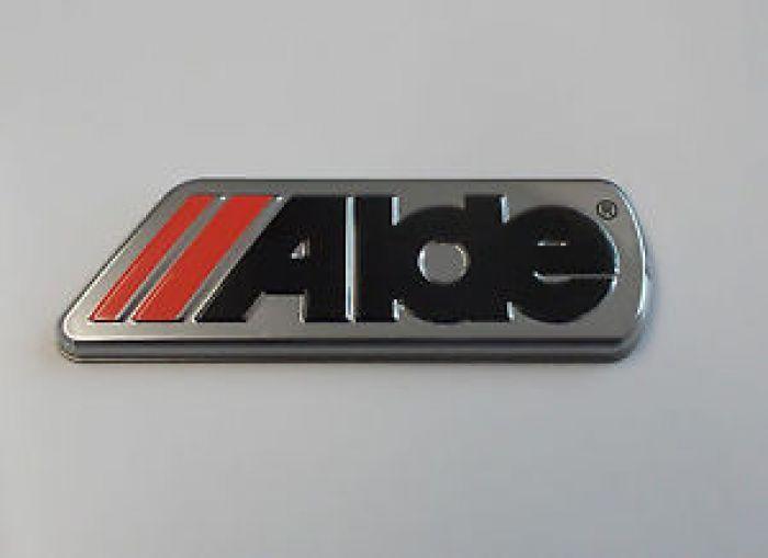 Test calefacción ALDE en autocaravana Rapido
