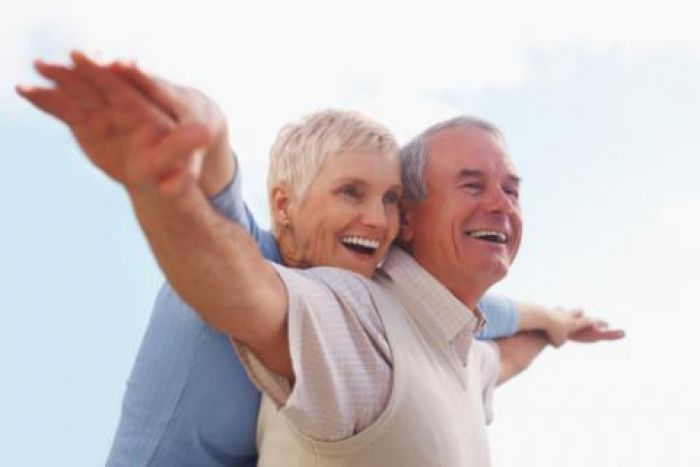 ¿Te vas a jubilar? Esto te interesa
