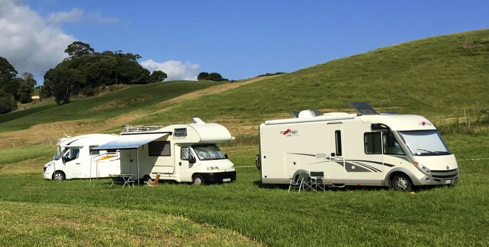 Cantabria, un recorrido desde la prehistoria al siglo XXI