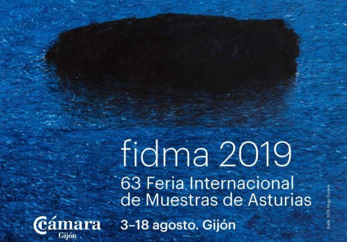 Yakart estará en FIDMA 2019, la Feria Internacional de Muestras de Gijón